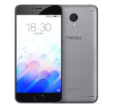 Casing Meizu M3 Note Best Of Gengar Go X4347 Missed Flash Sales Checkout 7 Best Xiaomi Redmi Note 4