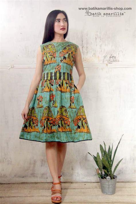 Dress Batik E 09 53 best batik amarillis s images on ikat