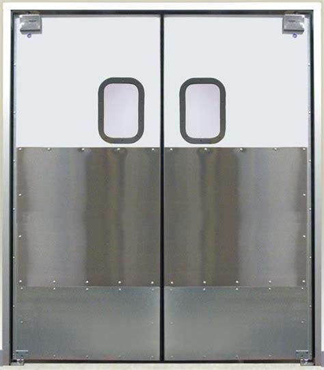 eliason swing doors eliason scp 5