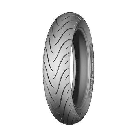Michelin Pilot 130 70 Ring 17 michelin pilot rear tl 130 70 17 62h motorcycle bike tyre 1307017 ebay