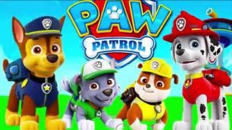 patrulha canina desenho colorir patrulha canina discovery kids super wings angry birds ben
