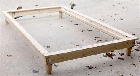 diy twin platform bed ana white diy platform bed diy