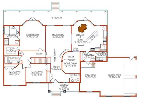 free house plans canada 28 images house floor plans