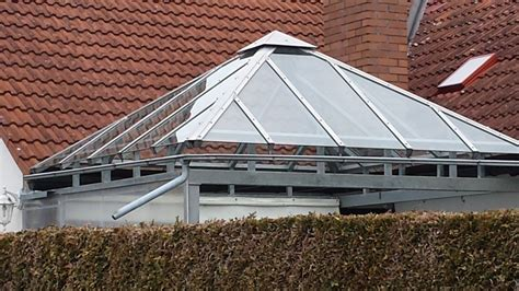 glasüberdachung terrasse 220 berdachung 220 berdachung 9 2
