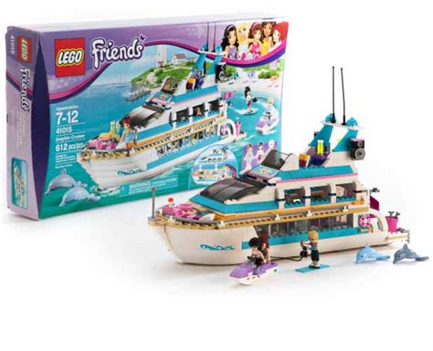 lego friends dolphin cruiser coloring pages lego friends dolphin cruiser www pixshark com images