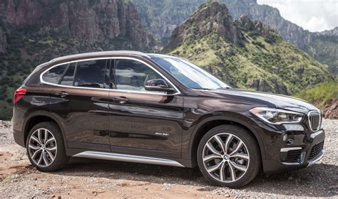 new bmw x1 2018 2018 bmw x1 exterior high resolution wallpapers new