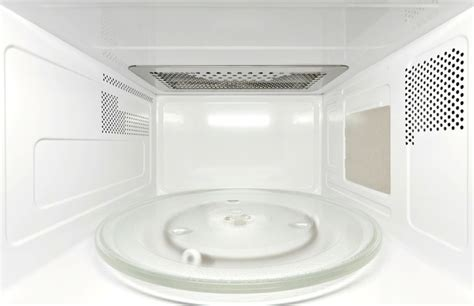 How To Clean Microwave Interior by How To Clean A Microwave Bob Vila