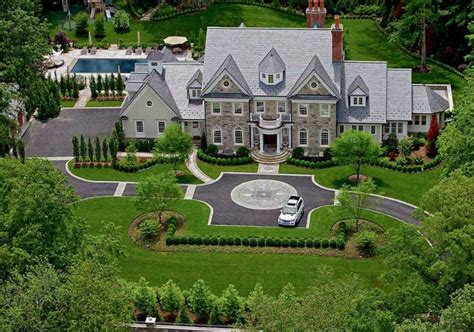 greenwich ct architects granoff architects greenwich ct aerial views of