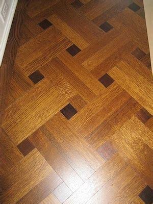 10 Stunning Hardwood Floors to Inspire You