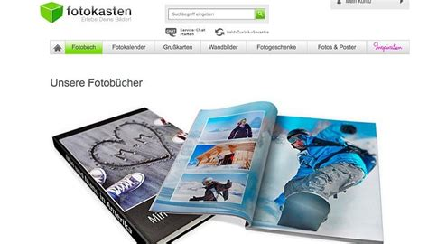 fotokasten waiblingen fotobuch fotokasten das fotobuch fotokasten im