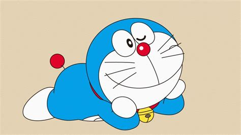 foto tato tokoh kartun 20 tokoh kartun jepang paling populer yang pernah kamu tonton