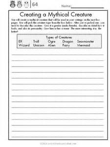 4th Grade Essay Topics by 1000 Images About Homeschooling On