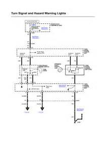repair guides wiring diagrams wiring diagrams 58 of 103 autozone