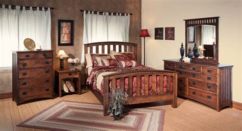 amish bedroom sets for sale mission bedroom furniture amish bedroom sets for sale