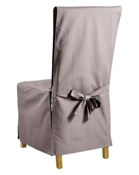 cortinas  fundas  sillas mi casa
