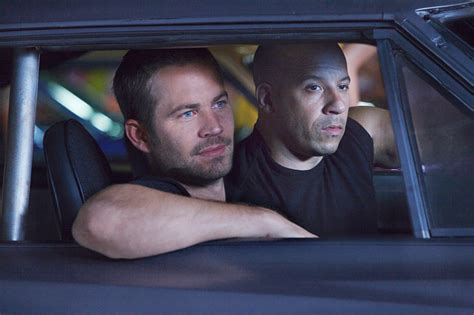 fast and furious walker fast and furious 7 archives 171 pop critica pop critica