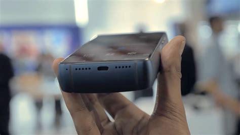 mah energizer phone   crowdfunding failure slashgear