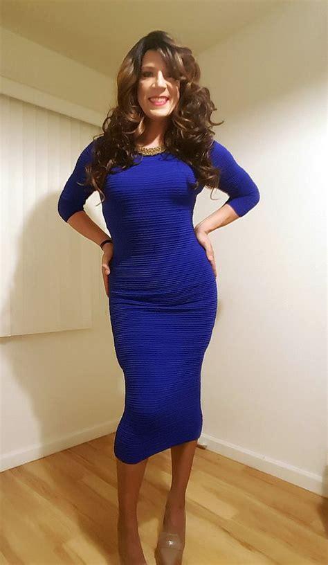 crossdresser pinterest jenny crossdresser girls i woulds like to dress with