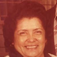 obituary josefina  guzman rose garden funeral home