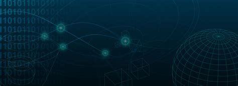 Dns Bench Website Design Kingston Seo Managed I T Response I T