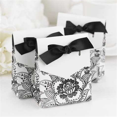 113 best images about black white wedding ideas on