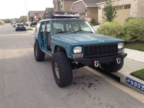 stock jeep suspension stock suspension on 35s jeep forum
