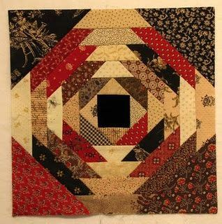 youtube pineapple quilt pattern 1000 images about pineapple quilts on pinterest circle