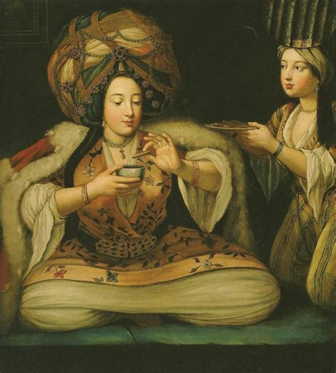 ottoman empire women pin by ilknur susler on turkish coffee cups pinterest