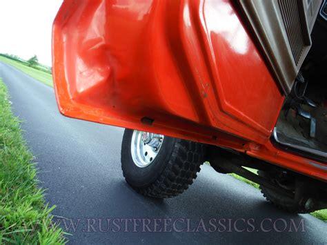 B Lb Orange index of images ford 79f150 lb ranger orange white