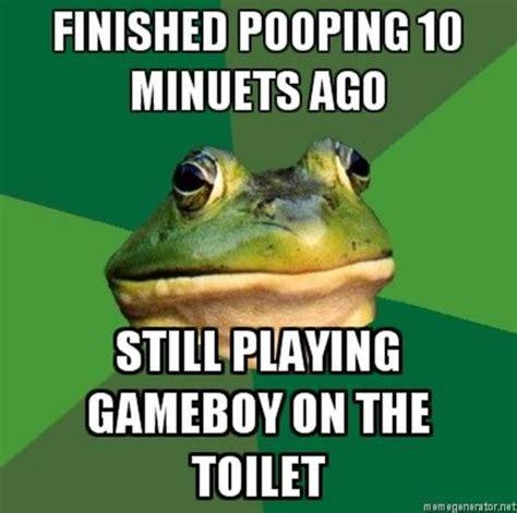 Foul Bachelor Frog Meme - image 38790 foul bachelor frog know your meme