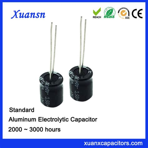 what is capacitor in tamil capacitor uses in tamil 28 images dc capacitor manufacturers suppliers exporters in india