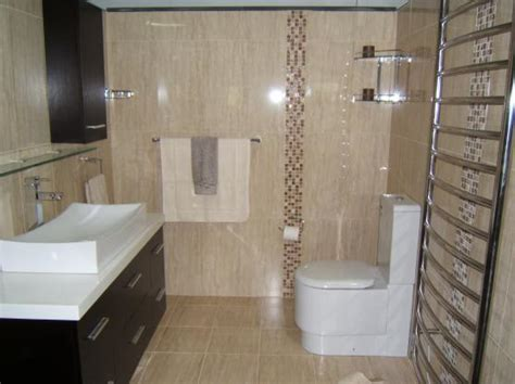 Small Tiled Bathrooms Ideas by Bathroom Tile Design Ideas Get Inspired By Photos Of