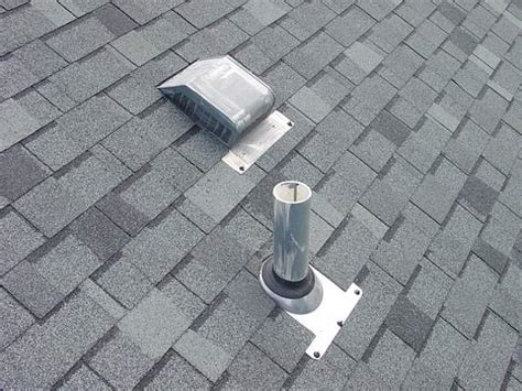 bathroom vent roof silver spring md roof repair silver spring roof pictures