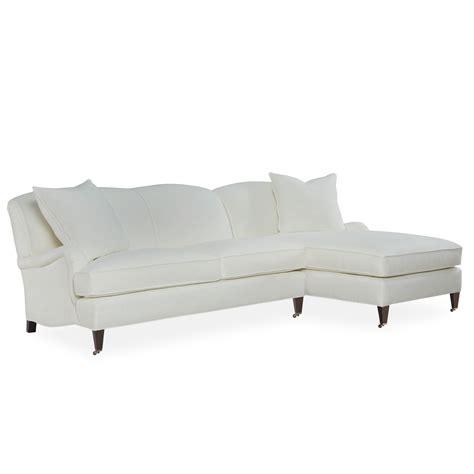 Sectional Sofa Tight Back Infosofa Co Tight Back Sectional Sofa