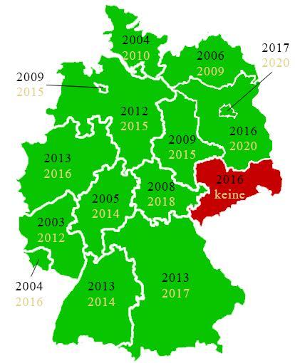 Feuermelder Pflicht In Bayern by Funk Rauchmelder Test Und Vergleich