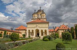 Places To Visit 10 Amazing Places To Visit In Romania 187 Travelocafe