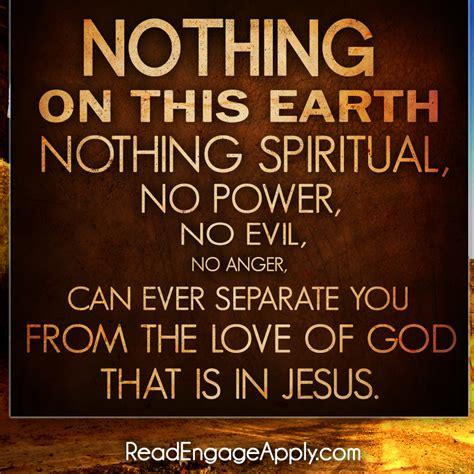 Jesus Quotes Jesus Quotes Scripture Quotesgram