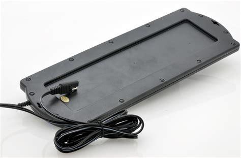 car battery trickle charger cigarette lighter solar trickle car charger quot topray quot end 10 25 2016 4 35 am