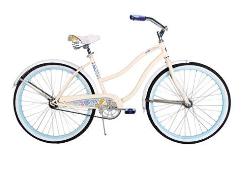 best women s comfort bike exercise bike zone top best huffy bicycle women s 26 inch