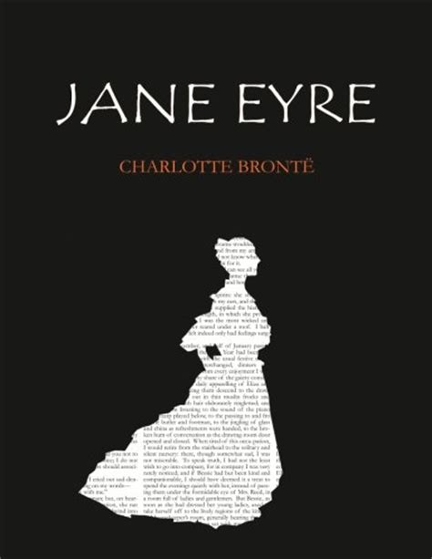 jane eyre analysis of nature themes mini store gradesaver