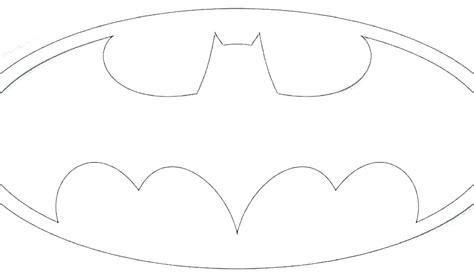 batman template for cake batman emblem template printable logo for cake children