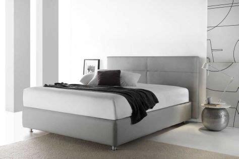 letti brianza prezzo letto contenitore brianza in outlet divani