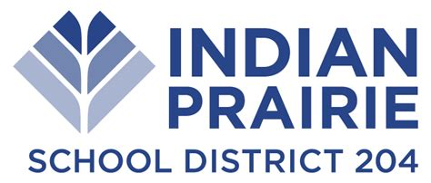 District 204 Calendar School District 204 Candidate Forum Naperville Township