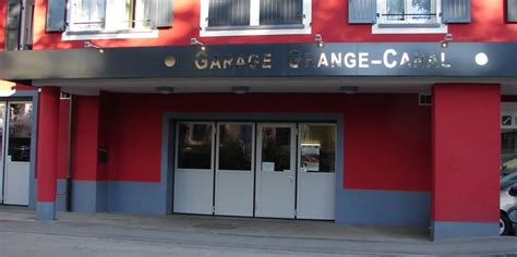 garage de grange canal 224 232 ve 1224 ch 234 ne bougeries