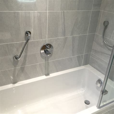 tiled baths tiled bath panels installation at curtis brothers