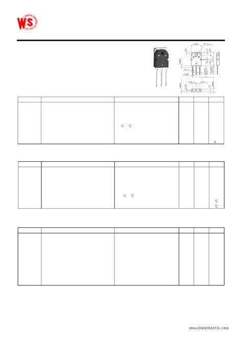 Transistor 716 D716 2sd716 Limited d716 datasheet d716 pdf 2sd716 datasheet4u