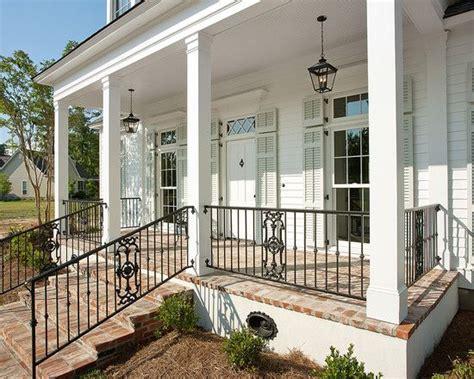 brick front veranda schritte front porch brick steps 2017 2018 best cars reviews
