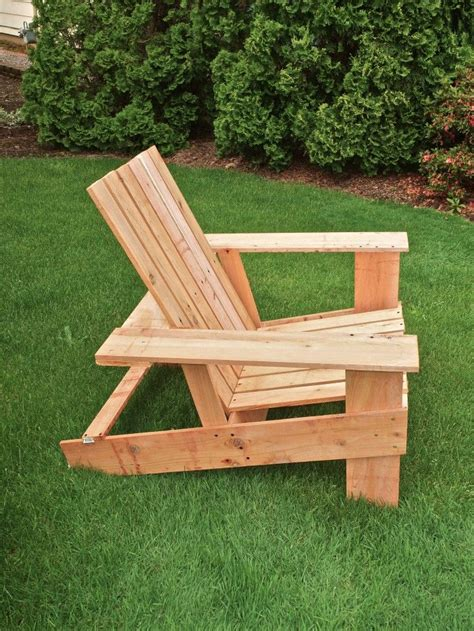 Wood Lawn Chairs Plans by 25 Best Ideas About Deck Chairs On Outdoor