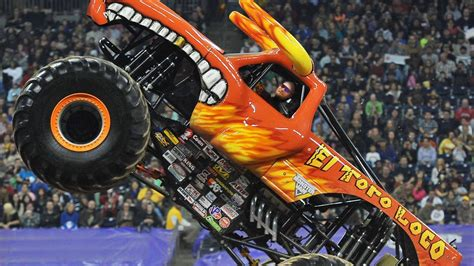 monster truck show seattle 100 monster truck show at dodger stadium monster
