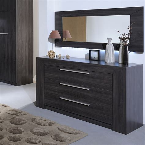Commode Wenge by Commode Wenge